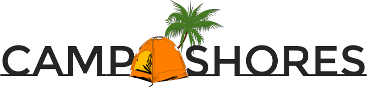 CampShores Presents The Best Tent Reviews Online For Camping Tents, Picnic Tents, All-Seasons Tents, And More
