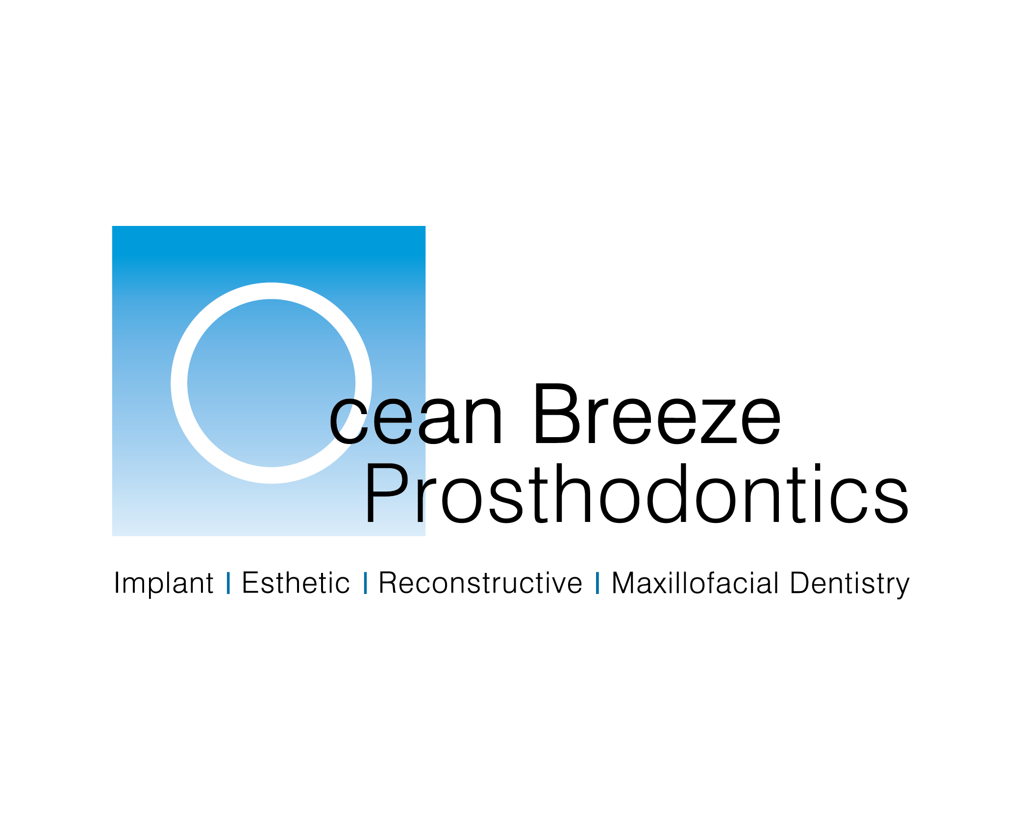 A Delray Beach Dentist Becomes Part Of A Select Group Of 150 Maxillofacial Prosthodontists In The United States
