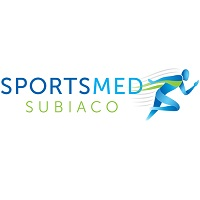 SportsMed Subiaco Provides Sports-Related Injury Diagnosis and Management