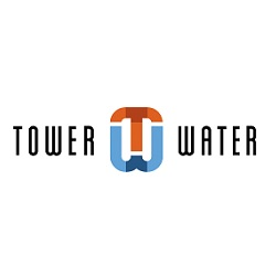 NYC Cooling Tower Cleaning Company Educates On Water Treatment Consulting