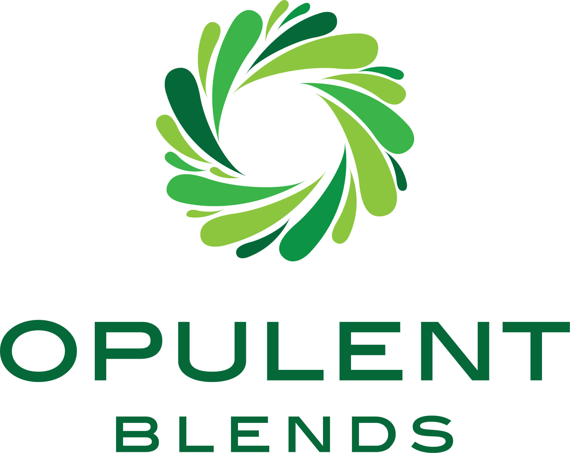 Opulent Blends, Inc. Serves Premium Plants Nutritionals