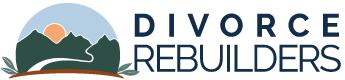 Divorce Rebuilders is Helping People Going Through Divorce in Denver, CO
