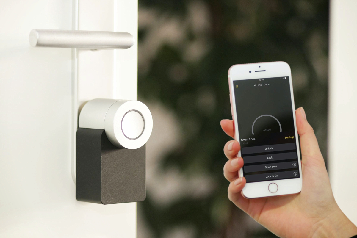 EATEL Offers a Great Deal on Home Security