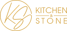 Kitchen & Stone Offers Innovative and Affordable Kitchen Renovations in Fairfield, NSW