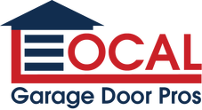 Local Garage Door Pros Offers Top-Rated Garage Door Repair Services in Tampa, FL