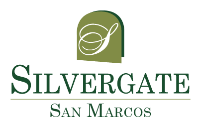 Silvergate San Marcos Offers Premier Senior Living Services in San Marcos, CA