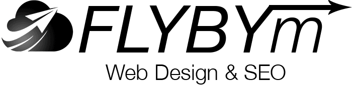 FLYBYm Web Design and SEO Announces Business Expansion