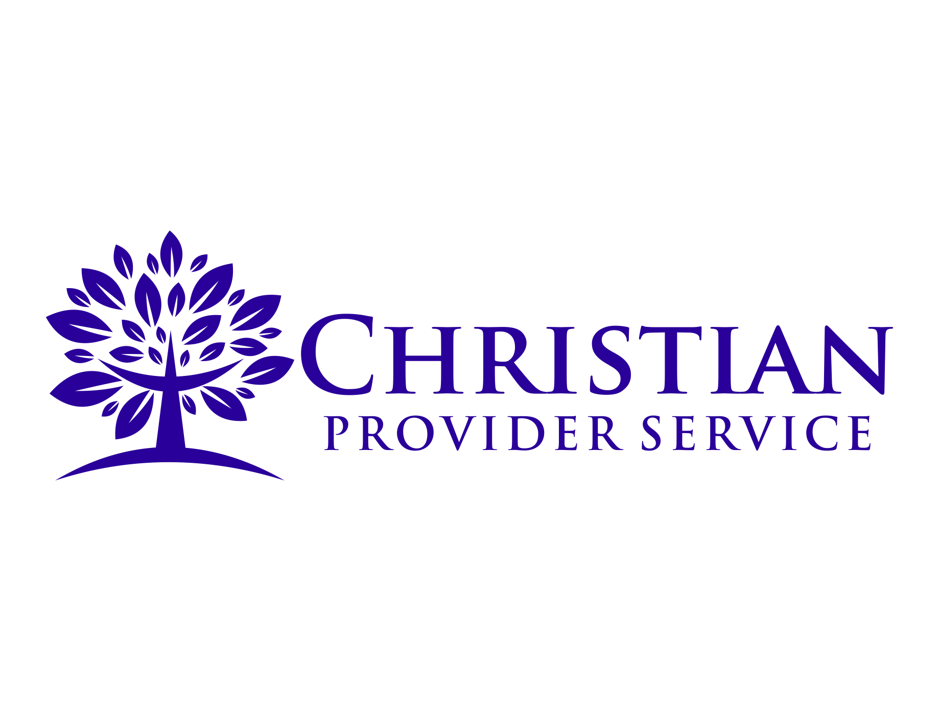 Christian Provider Service Announces Job Opportunities for Caregivers