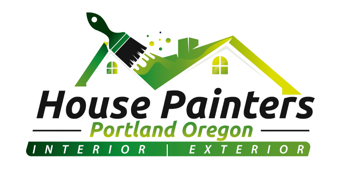 House Painters Portland Oregon: The Best Painting Services for Interior and Exterior