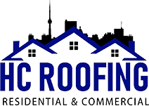 HC Roofing Brampton Launches Their Brand New Educational Roofing Website