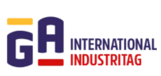 New Industrial Division of GA International: IndustriTAG