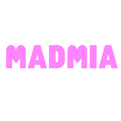 Madmia offers free shipping to areas within Mainland Australia and Tasmania