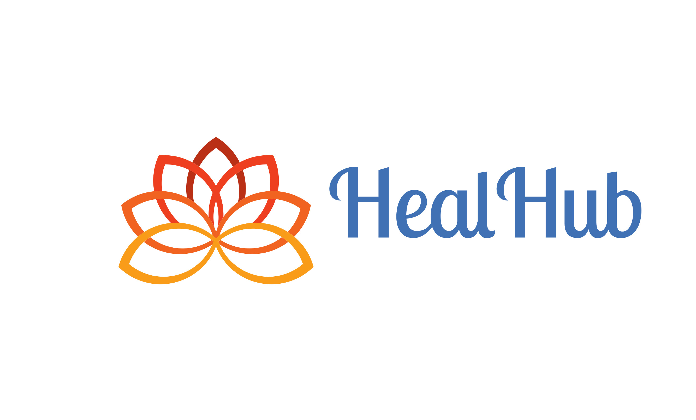 Healhub Commits To Ending Worldwide Suffering, Makes Mental Health, Holistic Healing Videos And Ebook Resources Free