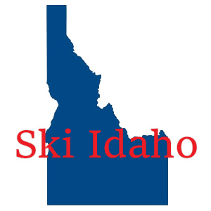 Idaho Ski Resorts Prepare For The Winter Ski Season