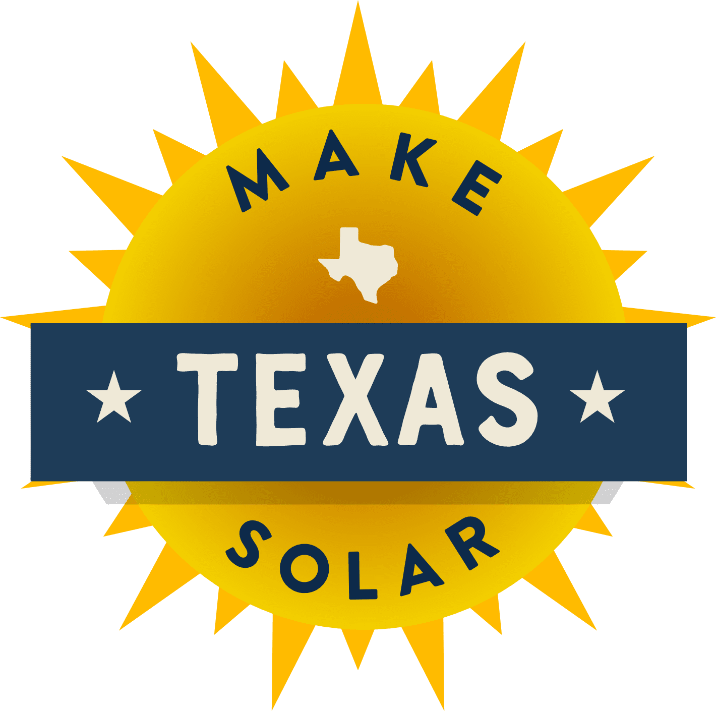 Make Texas Solar Shows How Solar Saves Money, The Environment, & Boosts Property Values In Texas.