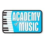 Academy of Music Celebrates 30 Years With Online Expansion To Satisfy Increased Demand For Classes