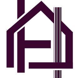 Houz Design, A Top Interior Design Company In Kualar Lumpur, Announces Its New Website