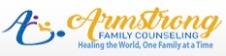 Armstrong Family Counseling Offers Counseling Services in Kansas City, KS