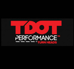 TDot Performance Now Carries ZETA Tires, DAI And Ruffino Wheels