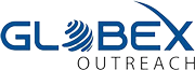 Globex Outreach Blogger Outreach Agency Offers Effective Guest Posting Service