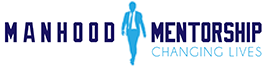Manhood Mentorship - Men united to bring change in the community