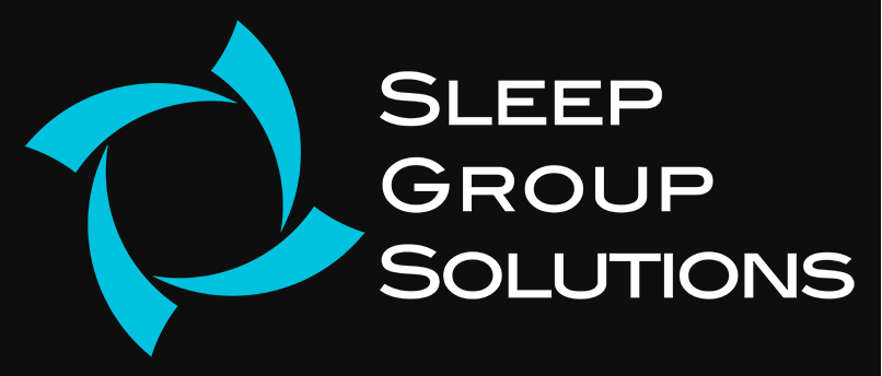 Sleep Group Solutions Offers Dental Continuing Education Courses and Seminars