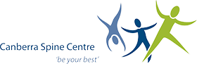 Canberra Spine Centre Offers Chiropractic Services to the Local Communities of O'Connor, ACT