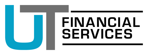 UT Financial Services Offers Commercial Mortgage Lending Nationwide