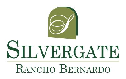 Silvergate Rancho Bernardo Offers Premier Senior Living Services in Over 55 Communities in San Diego