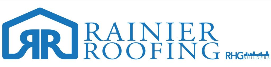 Rainier Roofing LLC is a Top-Rated Roofing Company  in Tampa, FL