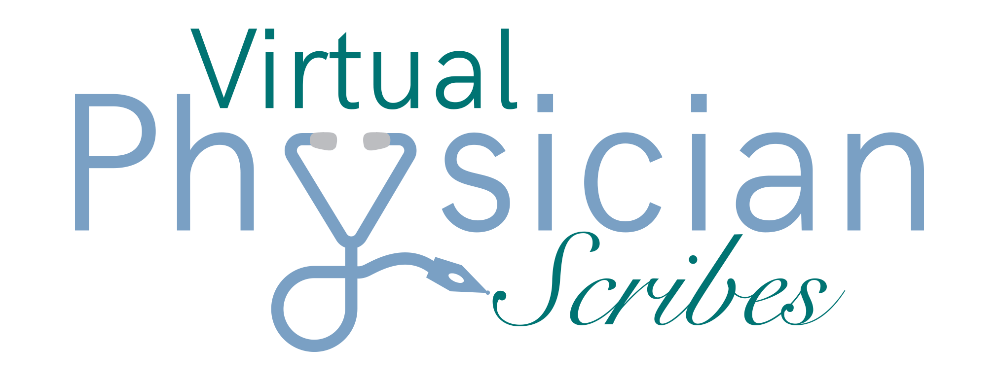 Virtual Physician Scribes is Proud to Launch Virtual Medical Scribes, Helping Doctors Increase Efficiency in a Busy Practice