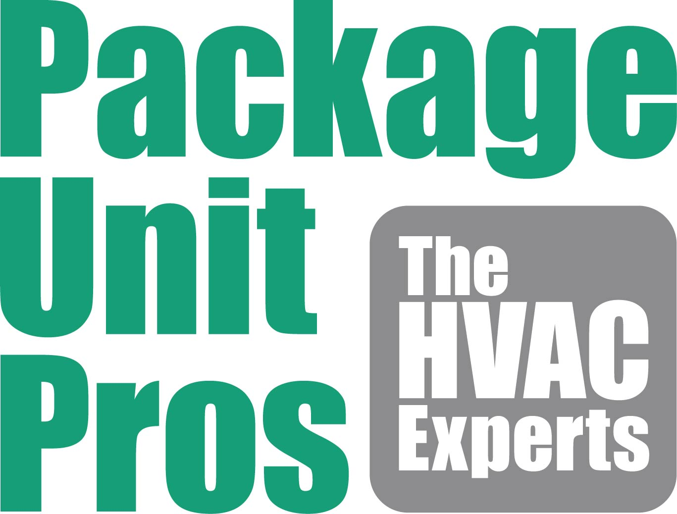 Package Unit Pros Provides COVID Era HVAC Maintenances, Balancing Safety and Customer Budgets