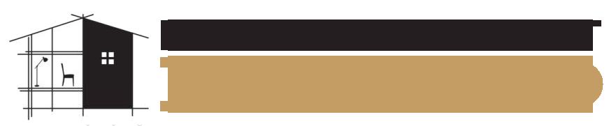 Renovation West Island Announces Establishment Of New Company and New Website