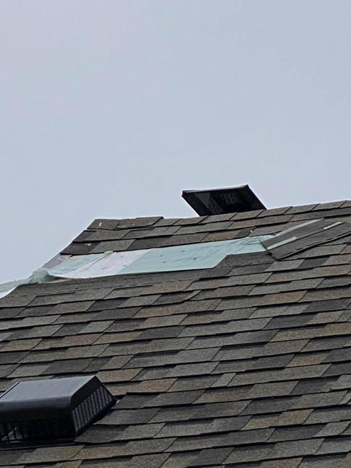 Friedman Home Improvements & Masonry Announces Reasons People Should Get Roof Damage Repair as Soon as Possible