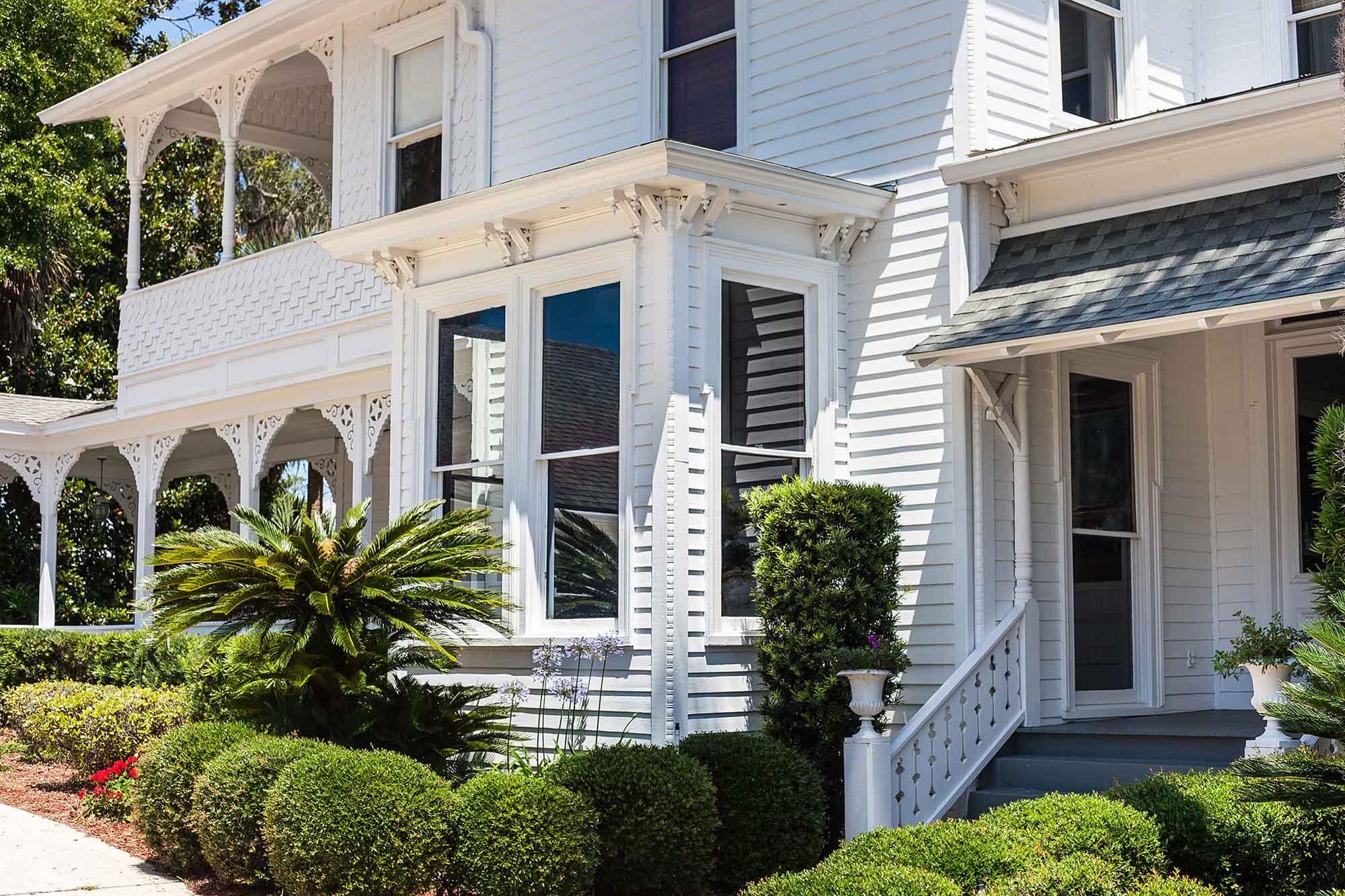 Better Home Improvement Announces Alternative Financing Plans for Home Improvements.