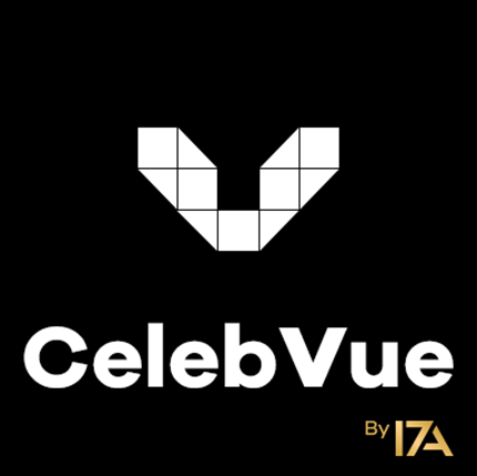 Entrepreneur Tanner Adams Debuts CelebVue to Help Artists and Bands Earn via Digital Platforms