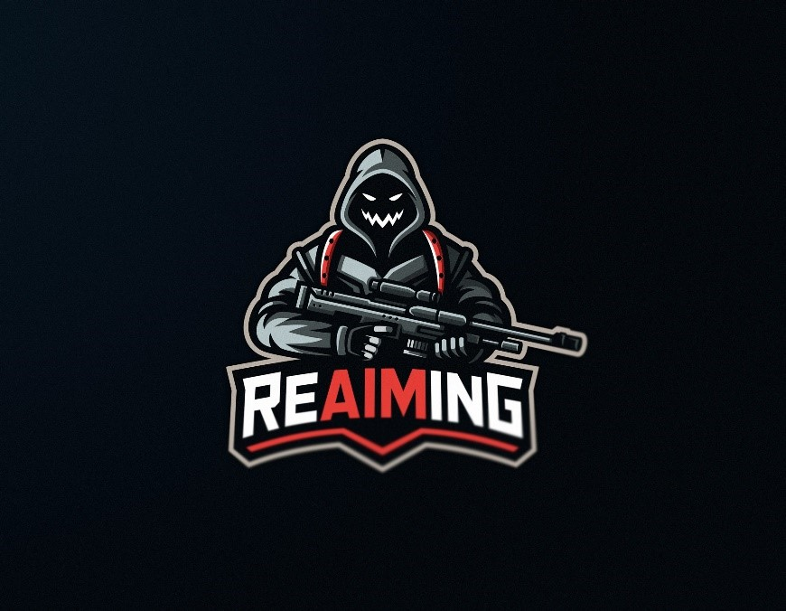 Entertainment Redefined; Twitch Considers Taking Her Up-And-Coming Variety Game Streamer, Reaiming_To A Pro Level