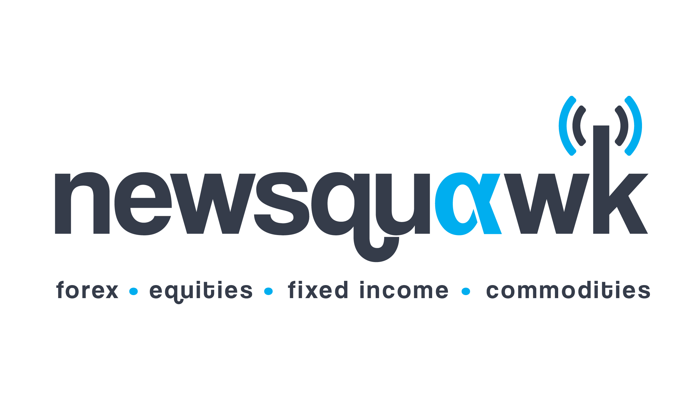 Newsquawk offers free US election news monitoring tool