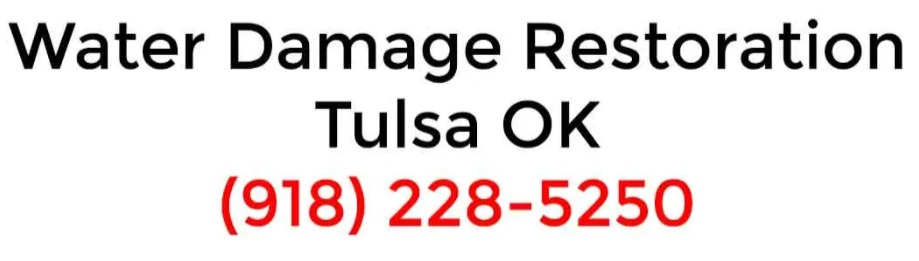Water Damage Restoration Tulsa OK Expands Services to Cover Water, Flood, and Fire Damage Restorations