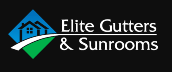 Elite Gutters and Sunrooms LLC in Cookeville, TN Has Expanded Their Service Areas to Include Lebanon and Crossville