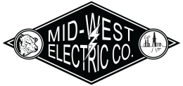 Mid-West Electric Company-Houston is the Leading Electrical Company in Houston, TX