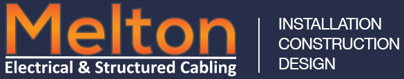 Melton Electric Is The Leading Electrical Contractor Company In Houston, TX