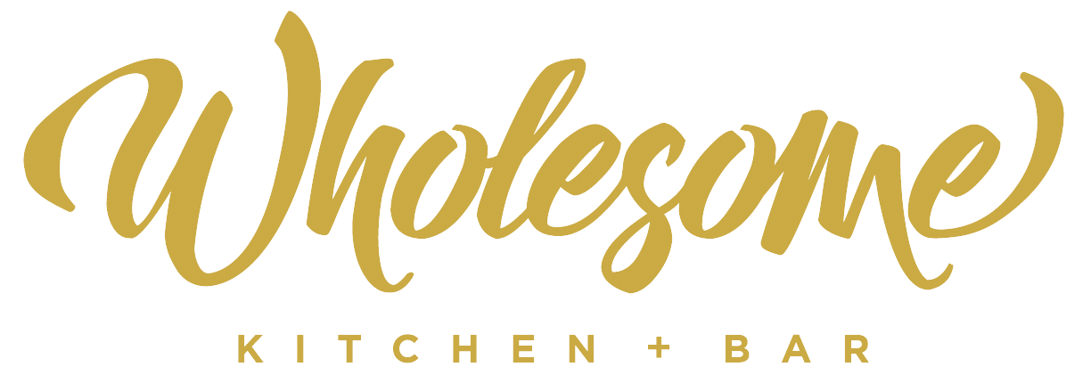 Wholesome Kitchen Restaurant is Rated the Best Restaurant Near Me in Houston, TX