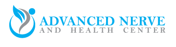 Advanced Nerve and Health Center - Neuropathy Treatment Center Now Offers Diabetic Neuropathy Treatment