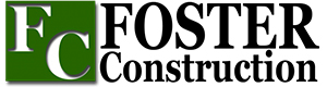 Foster Construction Recently Won the Readers' Choice Award for Best Roofing Company in Portales from Clovis Media's, Eastern New Mexico News