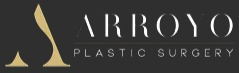 Arroyo Plastic Surgery Launches Services Amidst Covid-19 in Houston, TX