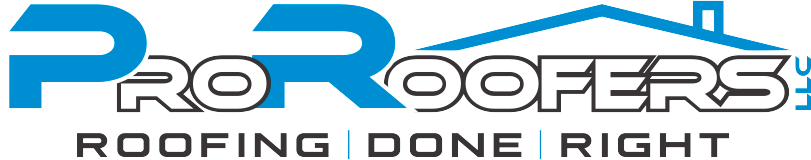 Pro Roofers LLC is a Reliable Roofing Company in Blue Springs, MO