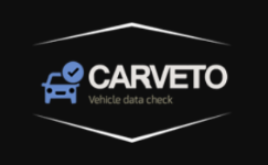 CarVeto, a Vehicle History Check Database for Private Motorists in the UK Offers the HPI Check Alternative