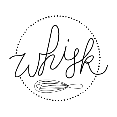 Whisk Bakery & Coffee is a Top-Rated Coffee Shop in Sheboygan, WI