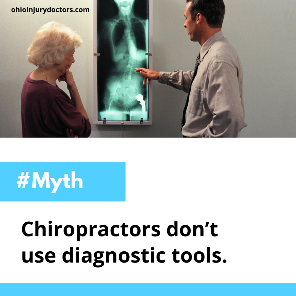 First Choice Chiropractic Gives Factors to Consider When Selecting the Right Personal Injury Chiropractor in Columbus, OH